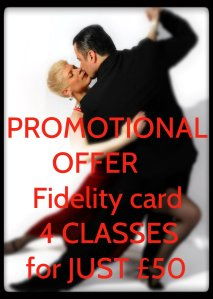 fidelity card windsor