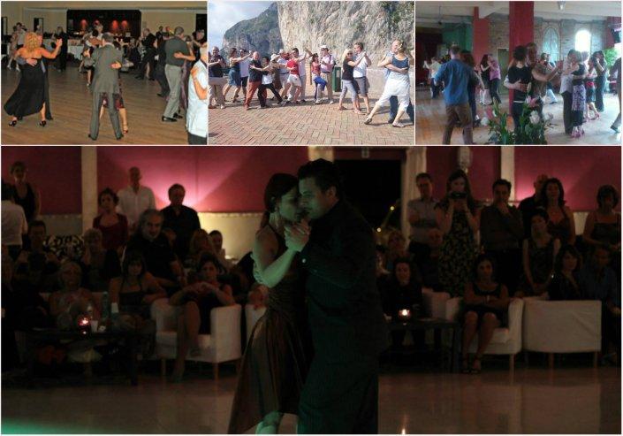 tango-holidays-1