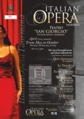 Italian-Opera_locandina_2015-283x400