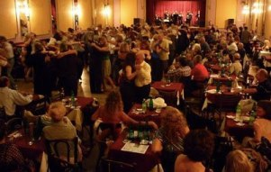 Milonga-de-los-Consagrados-and-Orchestra-Ernesto-Franco-by-Cherie-Magnus
