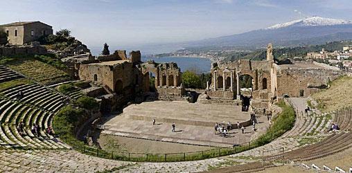 tour-teatro-taormina