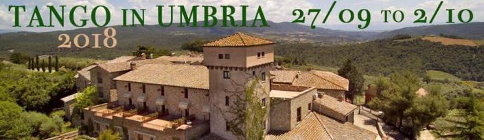 umbria banner
