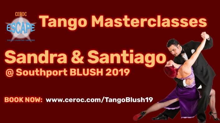 WEB-Tango-Blush-2019-1920x1080