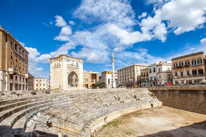 2. Think_Puglia_LR_Lecce_42